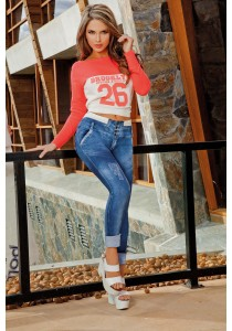 Jeans REF. 2079