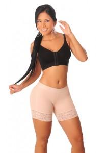 Push-up Shorts