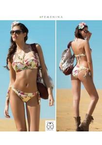 Stroppeløs bikini ref. 3240