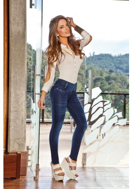 Jeans REF. 2074