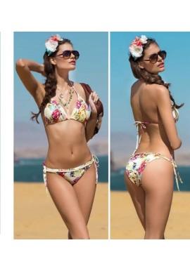 Bikini ref. 3217